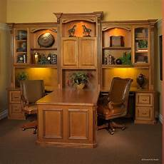 custom made home office furniture 20 best images about home office spaces for creative