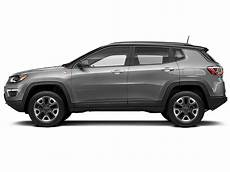 jeep compass 2017 dimensions 2018 jeep compass specifications car specs auto123