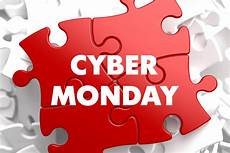 cyber monday 2018 cyber monday sales 2018 best travel deals discounts