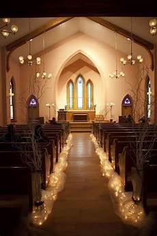 45 breathtaking church wedding decorations wedding aisle decorations wedding church aisle