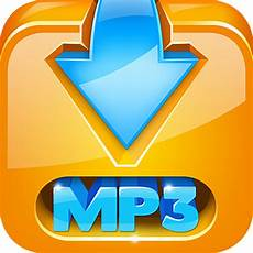 mp3 free mp3 mp3songmusic