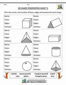 shapes objects worksheet 1222 free printable geometry worksheets 3rd grade geometry worksheets shapes worksheet kindergarten