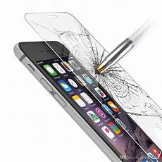 Newwear Ultra Clear Glass Protective by Hd Ultra Clear Tempered Glass For Iphone 7 8 Transparent