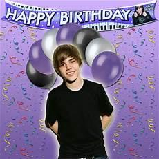 Justin S Jerry Justin Bieber S 19th Birthday Photos