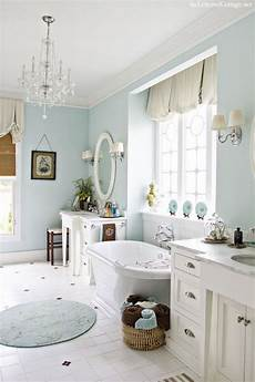 Aqua Bathroom Decor Ideas by 50 Amazing Shabby Chic Bathroom Ideas