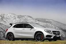 Mercedes 45 Amg - mercedes gla 45 amg 2014 2015 2016 2017