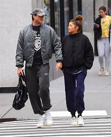 zendaya boyfriend confirmed zendaya and jacob elordi are dating secretly