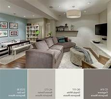 69 best wall colors for trim images pinterest home ideas sweet home and for the home