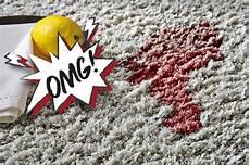 Flecken Auf Meinem Teppich Hilfe Teppich Schmidt