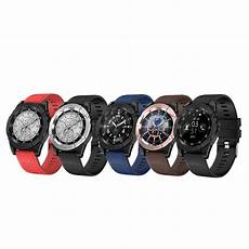 Bluetooth Bakeey Inch Screen Bluetooth Call bakeey sw98 touch hd screen wristband bluetooth call