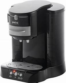 km 30 27 eine g 252 nstige kaffeemaschine
