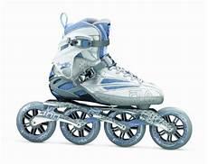 dame inline skates test vergleich im dezember 2019 top 4