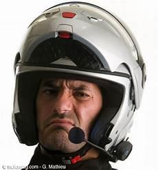 kit libre interdit le 171 kit libre 187 bient 244 t interdit au volant motomag le site de moto magazine
