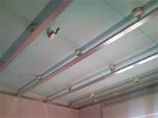 struttura cartongesso soffitto casa immobiliare accessori cartongesso isolante prezzi
