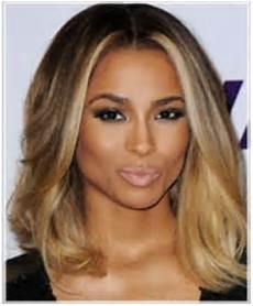cool hairstyle 2014 ciara bob hairstyles