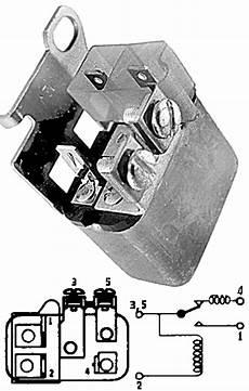 1966 Chevelle Wiring Diagram By Carolin