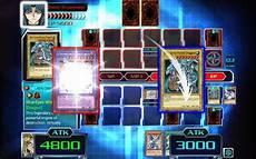 Yugioh Malvorlagen Kostenlos Vollversion Yu Gi Oh Duel Generation F 252 R Android Kostenlos