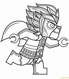 lego legends of chima laval coloring page free coloring