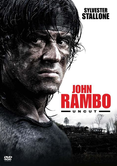 Neuer Rambo