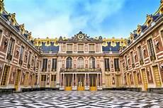 Château De Versailles Architectes Japanese Architect Arata Isozaki Awarded 2019 Pritzker