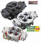 309 Best Carbs Intakes An Blowers Images On Pinterest