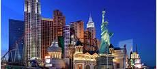 new york new york hotel does travel cadushi tours
