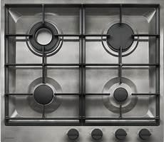 piani cottura on line piano cottura b free vintage incasso da 60 3 gas doppia