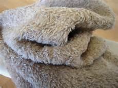 tissu peluche au metre nouveaut 233 s et r 233 assorts de rentr 233 e bio tissus vente