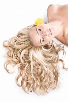 haarkur selber machen haarkuren selber machen rezepte und anleitungen