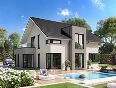 haus bauen ideen haus bauen ideen modern demtigend haus modern auf moderne in 2019 house sims 4 houses
