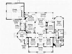 modern plantation style house plans plantation house plans for southern style decorating