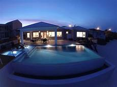 serene caribbean rental present moment vacation rental villa grand cayman