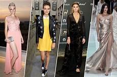 gntm gewinnerin 2018 topmodel 2018 was wurde aus den letzten 12 gntm