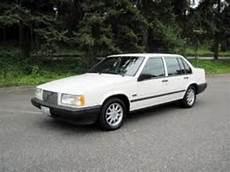 car repair manual download 1994 volvo 940 user handbook 1994 volvo 940 service repair manual 94 download tradebit