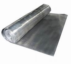 sheet lead lead sheets ल ड श ट lead material mahavir metal