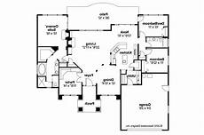 mediteranian house plans mediterranean house plans royston 30 398 associated