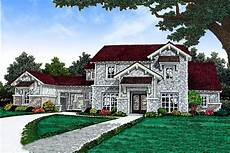 cottage house plans with porte cochere traditional country home plan with porte cochere and a