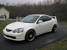 josh2692 2003 acura rsxtype s sport coupe 2d specs photos modification info at cardomain