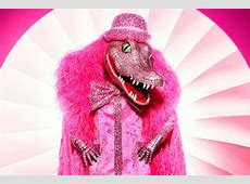 Who Is Broccoli On Masked Singer,'The Masked Singer' spoilers: Who is Broccoli?,Masked singer season 4 rumors|2020-11-29