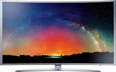 samsung ue40s9 curved led fernseher 101 cm 40 zoll