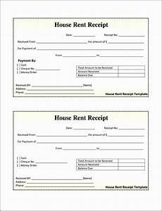 free house rental invoice house rent receipt template doc invoice pinterest house 7 cash receipt template for rent sletemplatess