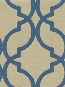 tapete muster blaue tapete der perfekte hintegrund in jedem raum