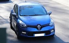 Test 35 Avis Renault Clio 4 1 2 16v 75 Cv 2012 2018