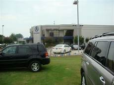 nalley acura marietta ga 30060 6542 car dealership and