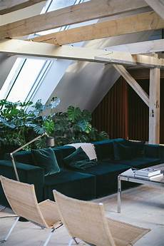 Was Ist Loft - a weekend at the stunning vipp loft in copenhagen our