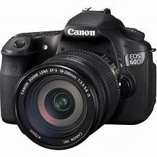canon eos 60d 18 0 mp digital slr 42nd photo canon 4460b016 eos 60d canon slr