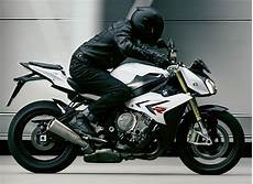 pics 7 adventure sport bikes launched in 2014 rediff