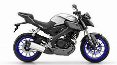 2014 yamaha mt 125 announced for europe motorcycle news