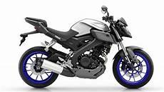 Yamaha Mt 125 - 2014 yamaha mt 125 announced for europe motorcycle news