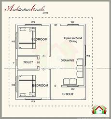 5 bedroom 3600 sq ft best 500 sq ft house plans 2 bedrooms with pictures may